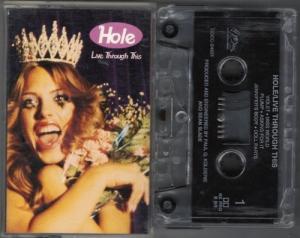 hole tape
