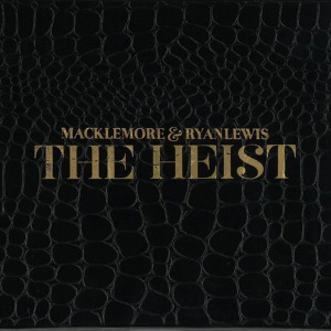 Macklemore-Ryan-Lewis-The-Heist-Album-Artwork1