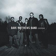 220px-DaveMatthewsBandEveryday