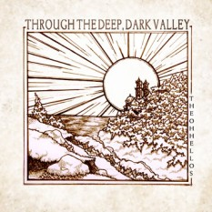 through_the_deep_dark_valley